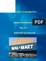 Walmart Competing in the Global Market 1213243685415916 8