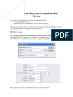 Proyectos_vfp_Parte4