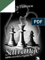 113510698 Satrange Iubita Secreta a Regelui