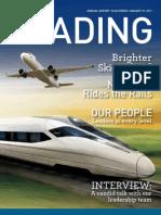 BI-Bombardier Annual Report FY2010-11