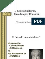 el-contractualismo-1216946932753985-9