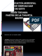 tarjetamadre-101110112502-phpapp01