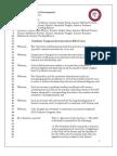 ASG Senate Bill No. 8- GC Incorporation Bill
