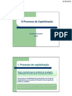 processo_capitalizacao