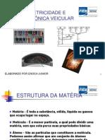 Eletricidade-eletrônica_veícular
