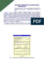 Gener_Functii_Circuit_2011