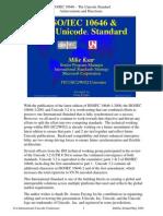 21-ISO10646_Unicode
