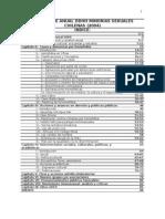 iii - informe derechos humanos minorias sexuales chilenas 2004 - movilh