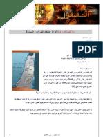 02 الحقيقة - رؤية تحليلية لمجزرة غزة