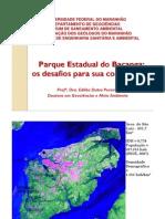 16 MAR 2010 - Parque Estadual Do Bacanga - Edilea Pereira(1)
