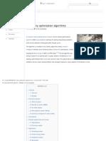 optimization_algorithms