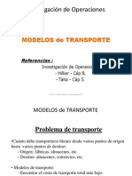 Class 13 Fenomenos Transporte