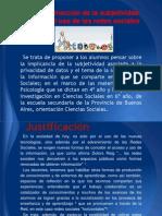 Trabajo Práctico final de Redes Sociales (Ruvira-Cuello) (1)