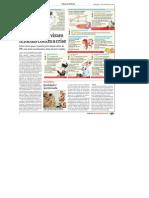 Artigo Empreendedorismo Folha de São Paulo 2