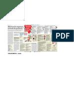 Artigo Empreendedorismo Folha de São Paulo 5