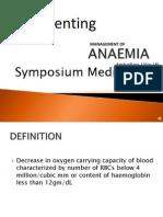 Anaemia (2)