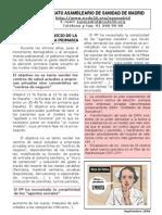 Pp Privatiza AP SAS2008
