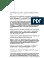Artículo PFI John Lister
