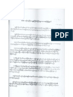 Letter by Shwe Moung -01
