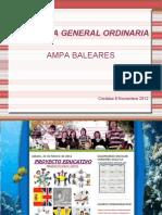 Asamblea2012