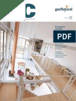 Revista Nueva Construccion