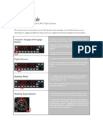 Autopilot KFC225
