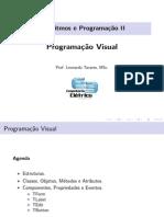 Programacao Visual