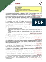 4.- Problemas_ Fracciones