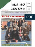 Futsal nov85