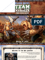 BBTM RuleBook English Web