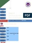 BAB 4 HUBUNGAN ETNIK - PEMBANGUNAN POLITIK & HUBUNGAN ETNIK.pptx