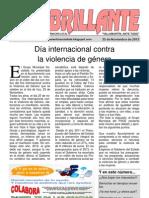 El Brillante251112