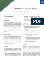 18-Ictericia_colestastica