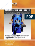 corner notcher mpk-270-4-114 eng