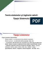 4. TS IV 2 Tipajul Sistemului.ppt