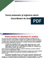 3. TS IV 2 moduri de analiza.ppt