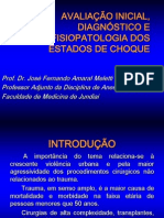 choque-110717180026-phpapp01