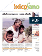 mexicosanoADULTOSMAYORES30_12