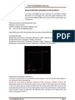 UNDERSTANDING FUNCTIONS THICKNESS IN 3D AUTOCAD.pdf