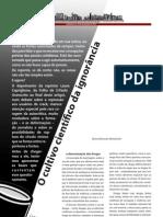 Cadernos de Reportagem - Sylvia Moretzsohn - PDF