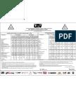 Q3-2009-UTV-Software-Communications-Financials-Uploaded-by-MediaNama