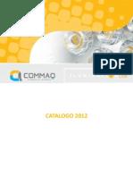 Catalogo General2012 Lamparas