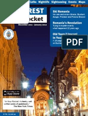 HUAWEI MateBook 13 , laptop ultra-subțire | HUAWEI România