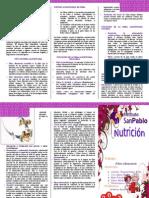 Nutricion[1][1]