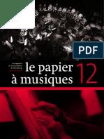 papiemusique12_25sept1227698896