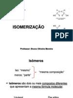 _ISOMERIZAÇÃO.ppt_