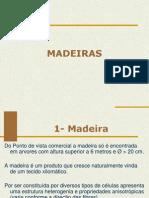 MADEIRAS 2012_2