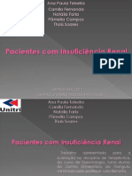 Julio Bisinotto - Insuficiencia Renal (2).pptx