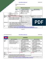 120920_TalkEnergy_ASEAN Electrical Tariff 2012