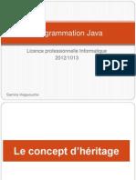 6_heritagePolymorphisme